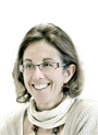 Prof. Dr. Tina Hascher