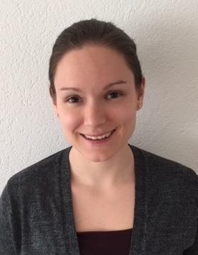 Larissa Böhlen