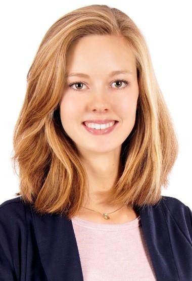 Manuela Haldimann